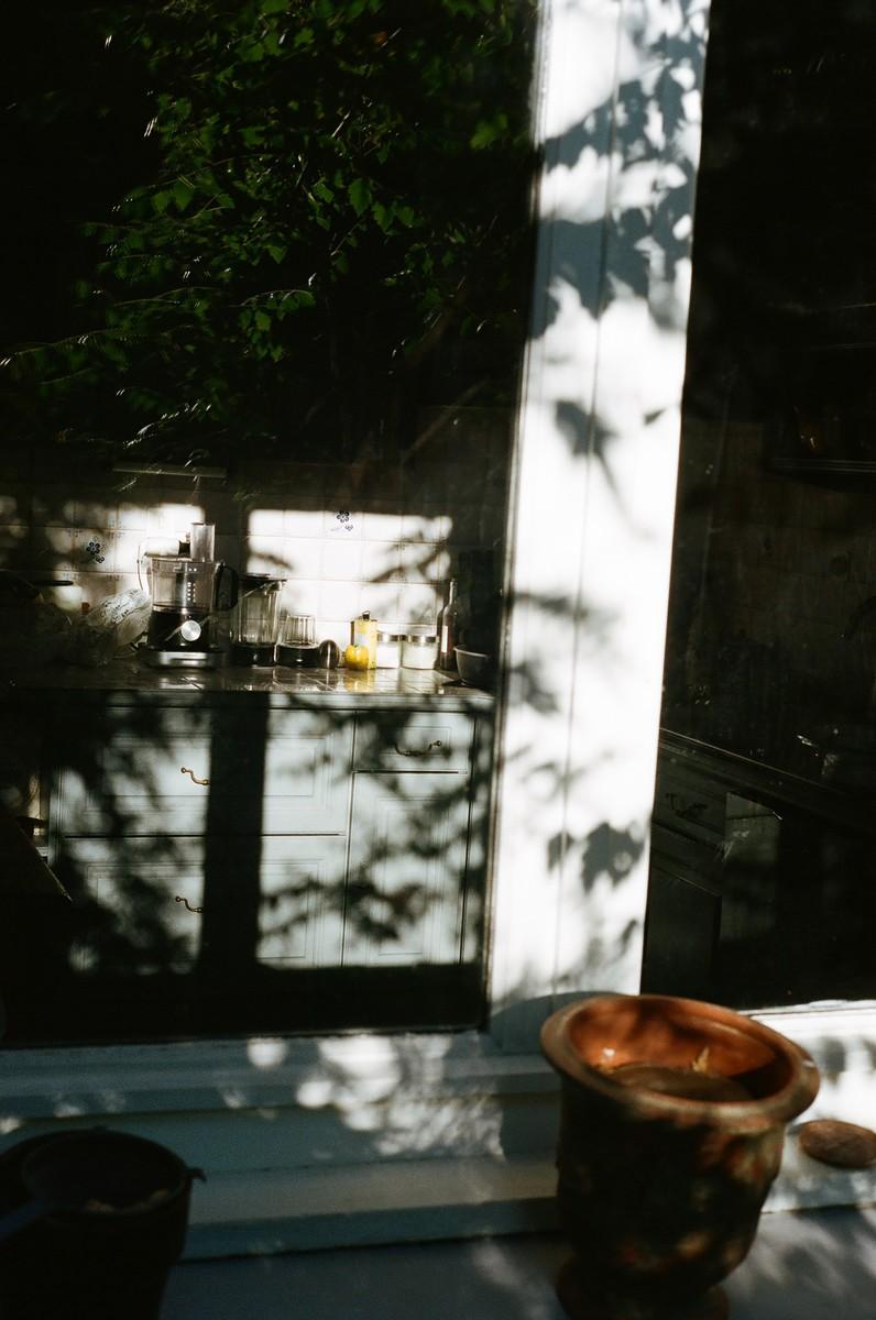 Une semaine d'automne à Figeac